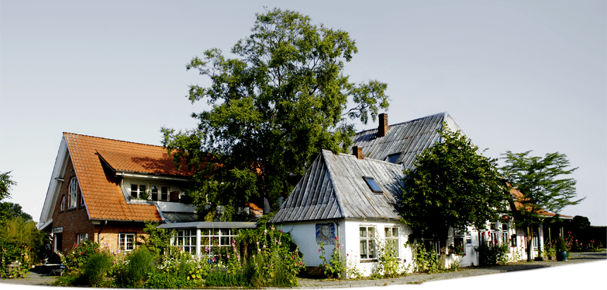 Lutterhaus_Webseite_kl