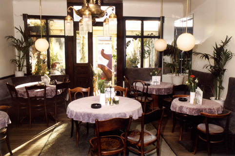 Restaurant_2_web