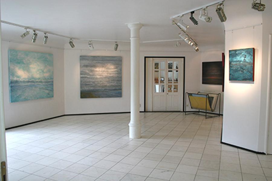 Galerie_Bert_08_3neu
