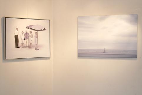 Galerie_martensen_2_07_2