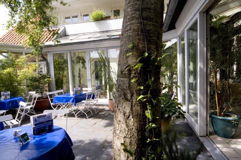 Restaurant_Kiesplatz_7_web