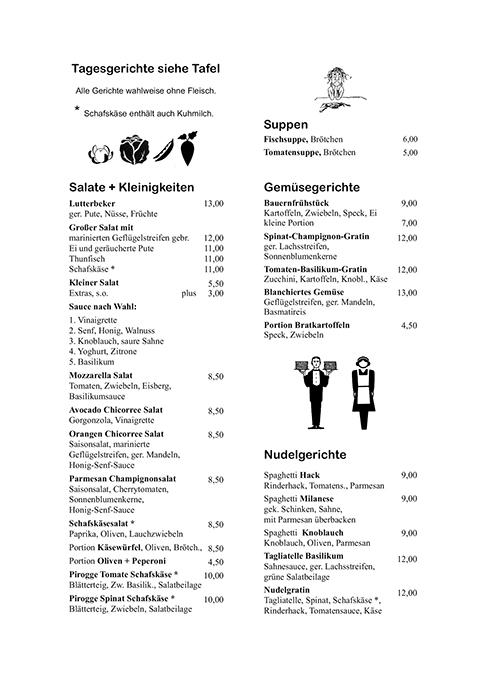 Speisek_2015_Tagesgerichte
