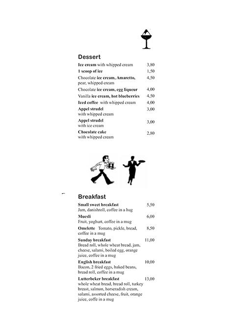 Speisek_Engl_Web_Dessert