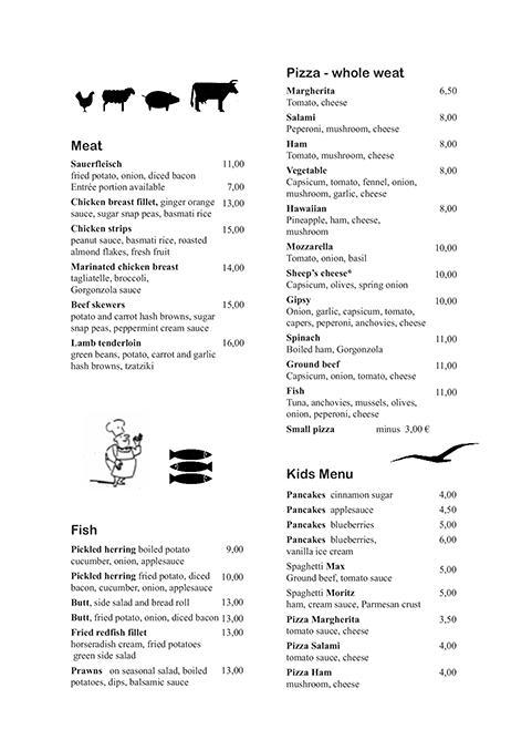Speisek_Engl_Web_Meat_Pizza
