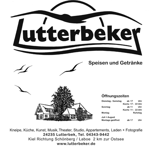 Speisekarte_web_14_Deckblatt
