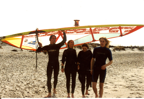 surfbrett_tragen