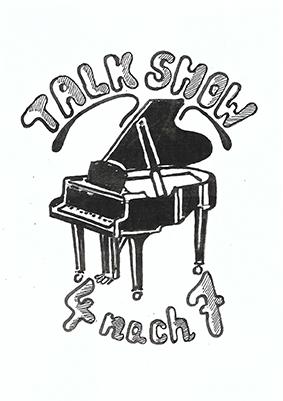 Talk_show_pro