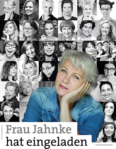 Frau_Jahnke_pro